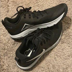 Men's Nike Air Zoom Wildhorse 5